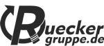 Rückergruppe Shop-Logo